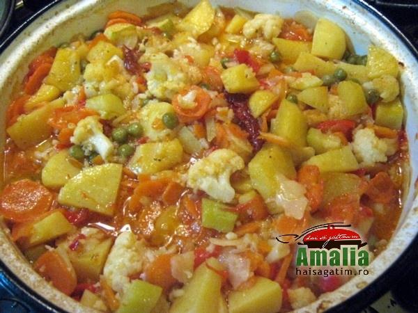 recipe: ghiveci de legume jamila [8]