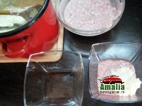 Orez cu lapte si zmeura (orez cu lapte si zmeura 2 290x217)   imagine reteta
