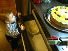 Tort simplu cu branza de vaci (IMG 2801 290x217)   imagine reteta