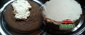 Tort simplu cu branza de vaci (tort cu branza de vaci 5 290x120)   imagine reteta