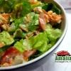 Salata_cu_piept_de_pui_0