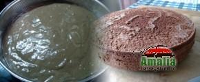 Tort cu mousse de lamaie (Tort cu mousse de lamaie 1 290x120)   imagine reteta