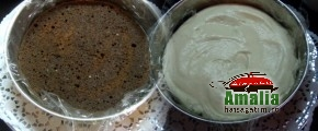 Tort cu mousse de lamaie (Tort cu mousse de lamaie 4 290x120)   imagine reteta