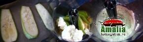 Crema de branza cu dovlecei (crema de branza cu dovlecei 1 290x86)   imagine reteta