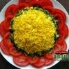 Salata_cu_conopida_0