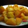 Cartofi_aurii_0