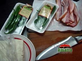 Ardei iuti cu bacon (Aperitiv 1 resize 290x217)   imagine reteta