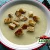Supa-crema-de-telina-0