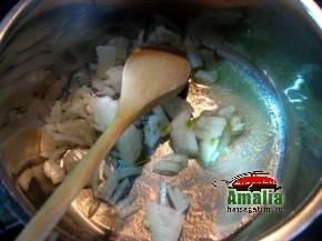 Supa crema de telina (Supa crema de telina 2 290x217)   imagine reteta