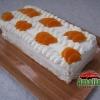 Tort-Oaza-00