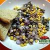 Salata-cu-peste
