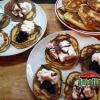 Pancakes-0