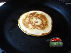 Pancakes (Pancakes 2 290x217)   imagine reteta