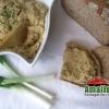 Salata-de-fasole-01