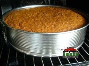 Tort de morcovi (Blat 5 290x217)   imagine reteta