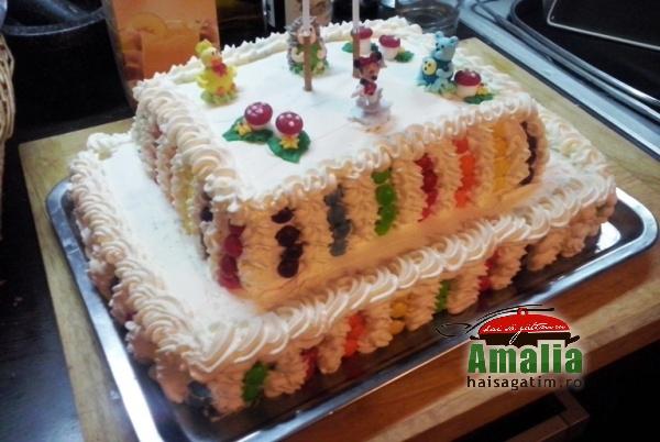 Tort pentru copii  (CAM01461)   imagine reteta