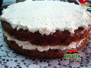 Tort de morcovi (Crema 31 290x217)   imagine reteta