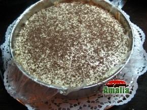 Tort Tiramisu (Asamblare 2 290x217)   imagine reteta