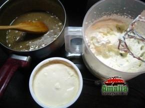Tort Tiramisu (Crema 31 290x217)   imagine reteta