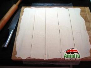 Tort cu visine sau cirese (Spirala tort 1 290x217)   imagine reteta