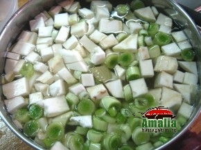 Supa crema de telina cu galuste (supa crema2 290x217)   imagine reteta