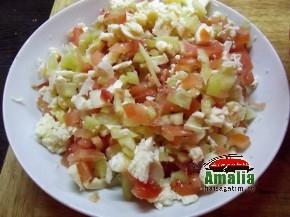 Barcute cu legume (Barcute cu legume si branza 3 290x217)   imagine reteta