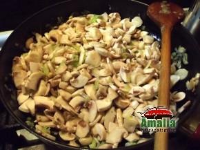 Broccoli cu ciuperci la cuptor (Broccoli cu ciuperci la cuptor 1 009 290x217)   imagine reteta