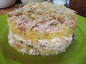 Salata-aperitiv-2