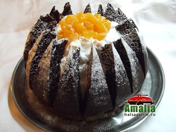 Tort-kilimanjaro-1