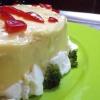 Salata-aperitiv-0