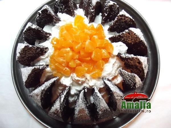 Tort-kilimanjaro-0