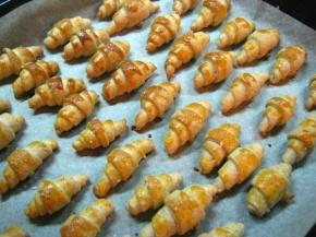 Cornulete-aperitiv-2