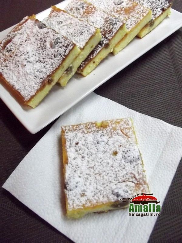 cheesecake-0