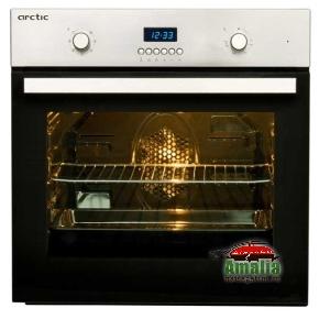cuptorul-incorporabil-arctic-aroie21300c