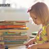 Transavia_Gatesc pentru o carte1