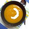 supa crema de dovleac 0