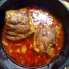 carne de porc 7