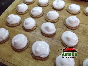 Biscuiti Eti Puf  4