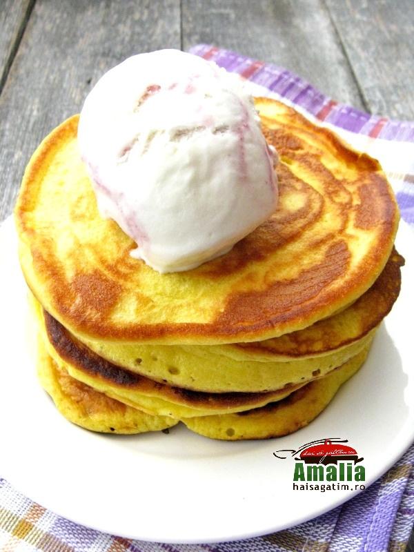 Pancake 0