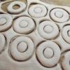 Donuts la cuptor 1