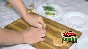 Trei retete de aperitive cu pate vegetal Inedit 10