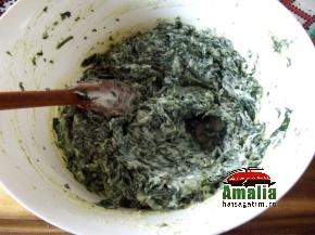 cannelloni-cu-ricotta-si-spanac-3