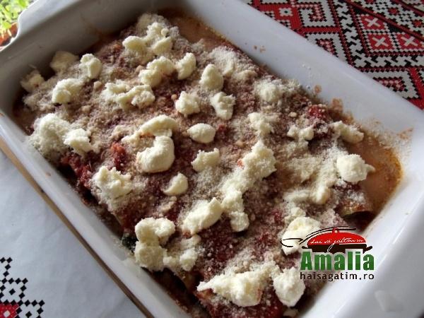 cannelloni-cu-ricotta-si-spanac-6