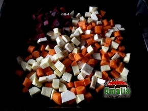 Legume-caramelizate-la-cuptor-3
