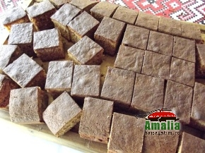 Prajitura-tavalita-cu-caramel-4
