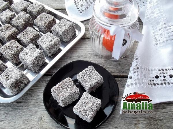 Prajitura-tavalita-cu-caramel-2