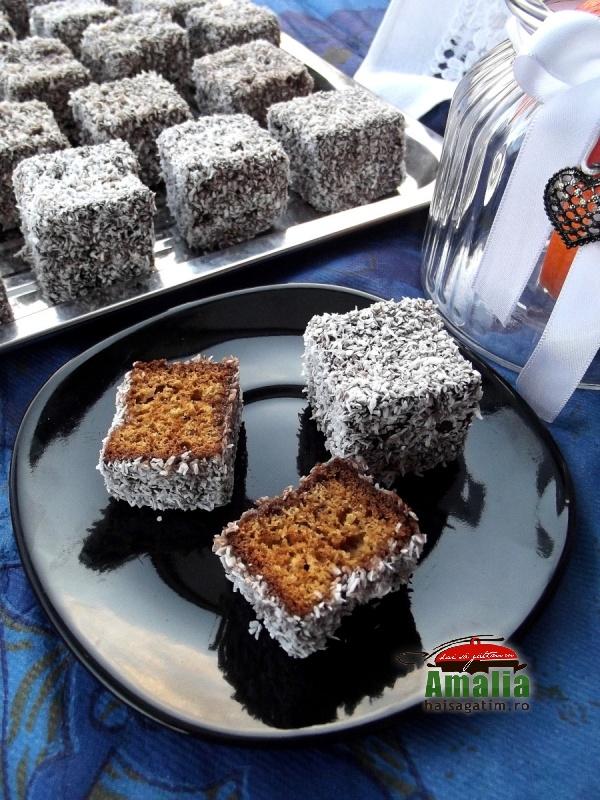 Prajitura-tavalita-cu-caramel-1