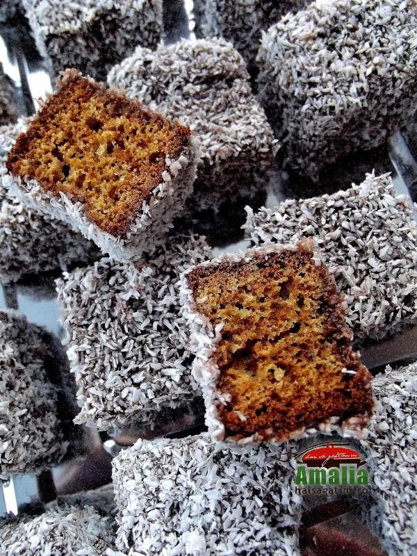 Prajitura-tavalita-cu-caramel-6