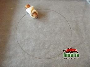 Coronita-cu-carnati-preparare-3
