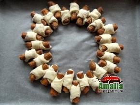 Coronita-cu-carnati-preparare-4